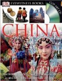 China Books for Children