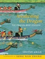 Chinese Culture books for Children: Dragon Boat Festival