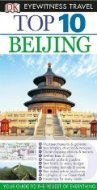 China Travel Guide Books Beijing Top 10