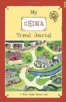 China Book for Children