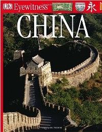 China Books for children - Ancient China
