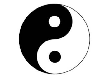 Yin and Yang in Chinese Culture