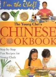 Chinese Recipes for kids