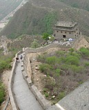 Great Wall at Juyongguan