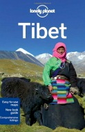 China Travel Guide Books Lonely Planet