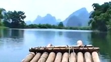 Guilin Rafting