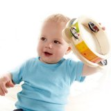 Cymbals for Kids