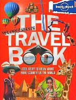 Travel Books for children