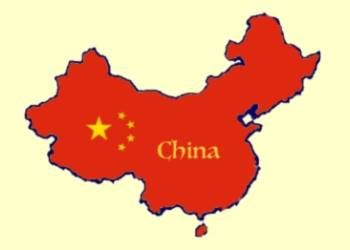 map of china for kids China Facts For Kids map of china for kids