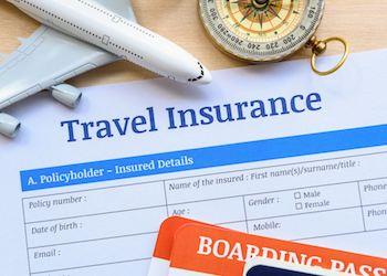 China Travel Insurance