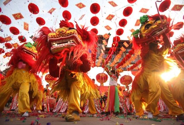 Image result for china festival