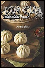 Chinese Recipes for kids Dim Sum