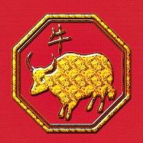 Chinese Zodiac for Kids