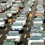 China Economy GDP - Manufacturing: Auto